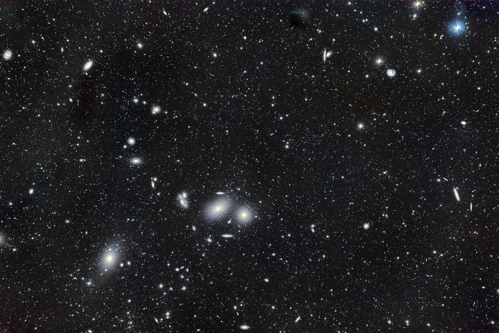 Unchained Galaxies_v3_2000.jpg