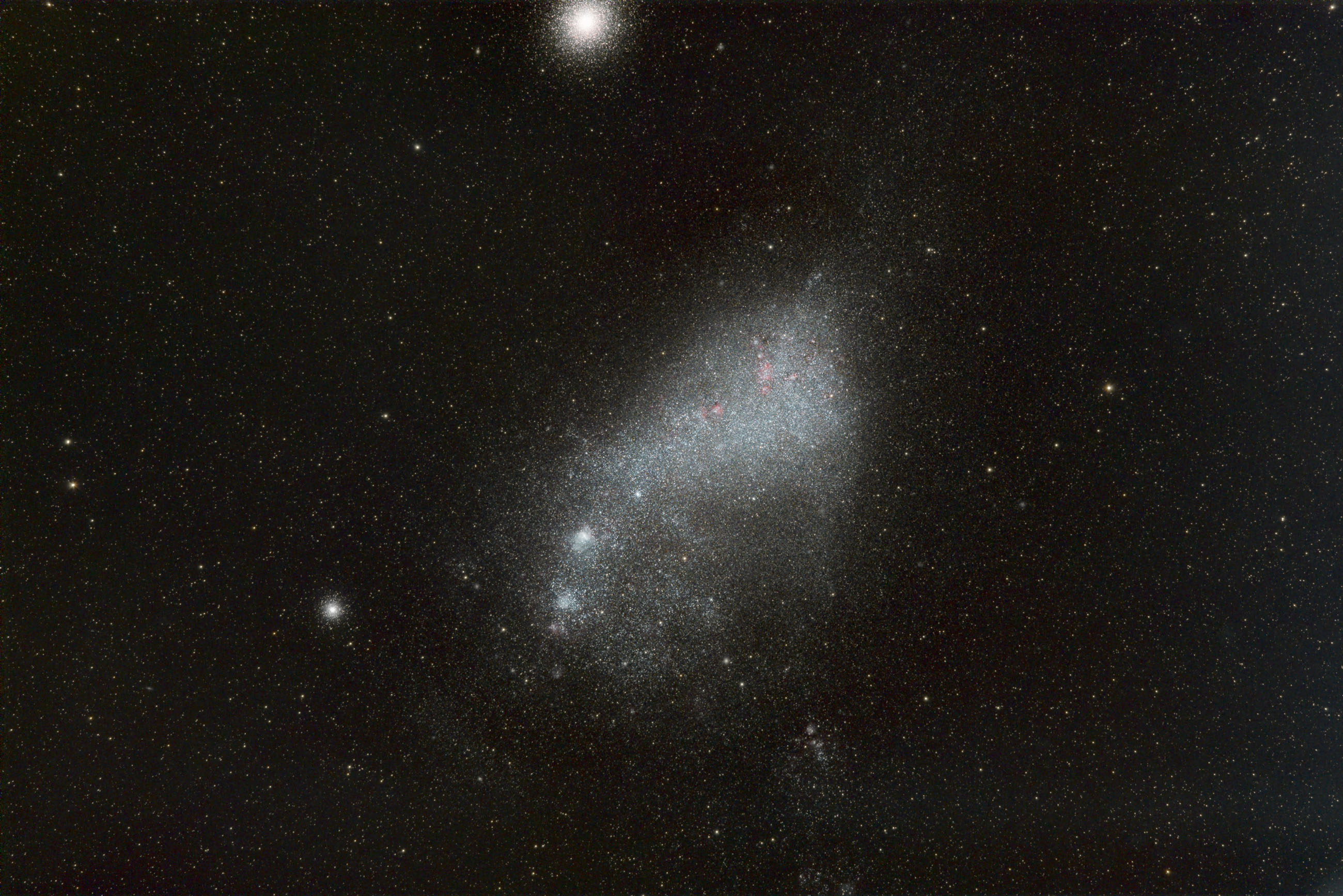 Small Magellanic Cloud_2600.jpg